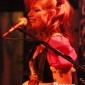 Punknecks-Berlin-Fort Wayne_IN-20140607-SheriRouse-002