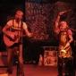 Punknecks-Berlin-Fort Wayne_IN-20140607-SheriRouse-005