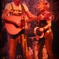 Punknecks-Berlin-Fort Wayne_IN-20140607-SheriRouse-006
