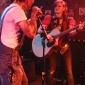 Punknecks-Berlin-Fort Wayne_IN-20140607-SheriRouse-007