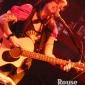Punknecks-Berlin-Fort Wayne_IN-20140607-SheriRouse-010