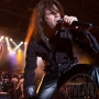 Queensryche @ QR Tour in Saginaw, MI