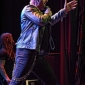 Quuensryche(GeoffTate)-HouseOfBlues-LasVegas_NV-20140402-JohnBarry-007