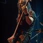 Quuensryche(GeoffTate)-HouseOfBlues-LasVegas_NV-20140402-JohnBarry-008