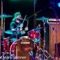 RedDragonCartel-Rockpile-Toronto_ON-20140410-MarkSkinner-006
