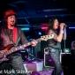 RedDragonCartel-Rockpile-Toronto_ON-20140410-MarkSkinner-008