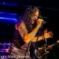 RedDragonCartel-Rockpile-Toronto_ON-20140410-MarkSkinner-010