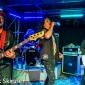 RedDragonCartel-Rockpile-Toronto_ON-20140410-MarkSkinner-016
