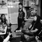 RedLightSaints-BandInterview-Taylor_MI-ThomSeling-004