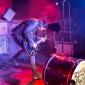 Reignwolf-Shelter-Detroit_MI-20140514-ChuckMarshall-005