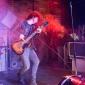 Reignwolf-Shelter-Detroit_MI-20140514-ChuckMarshall-009