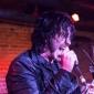 Reignwolf-Shelter-Detroit_MI-20140514-ChuckMarshall-010