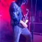 Reignwolf-Shelter-Detroit_MI-20140514-ChuckMarshall-011