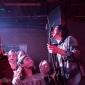 Reignwolf-Shelter-Detroit_MI-20140514-ChuckMarshall-017