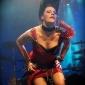 Revamp-BestBuyTheater-NewYorkCity_NY-20140418-AnyaSvirskaya-021