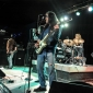 Rezination-DieselConcertLounge-Chesterfield_MI-20140312-ThomSeling-001