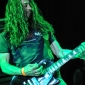 Rezination-DieselConcertLounge-Chesterfield_MI-20140312-ThomSeling-006