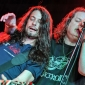 Rezination-DieselConcertLounge-Chesterfield_MI-20140312-ThomSeling-008