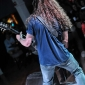 Rezination-DieselConcertLounge-Chesterfield_MI-20140312-ThomSeling-014