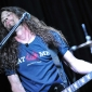 Rezination-DieselConcertLounge-Chesterfield_MI-20140312-ThomSeling-016