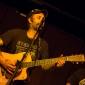 RickettPass-PJsLagerHouse-Detroit_MI-20140501-ChuckMarshall-001