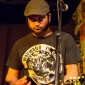 RickettPass-PJsLagerHouse-Detroit_MI-20140501-ChuckMarshall-003