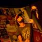 RickettPass-PJsLagerHouse-Detroit_MI-20140501-ChuckMarshall-005