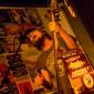 RickettPass-PJsLagerHouse-Detroit_MI-20140501-ChuckMarshall-006