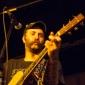 RickettPass-PJsLagerHouse-Detroit_MI-20140501-ChuckMarshall-007