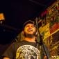 RickettPass-PJsLagerHouse-Detroit_MI-20140501-ChuckMarshall-008