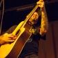 RickettPass-PJsLagerHouse-Detroit_MI-20140501-ChuckMarshall-009