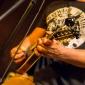 RickettPass-PJsLagerHouse-Detroit_MI-20140501-ChuckMarshall-011