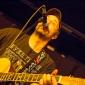 RickettPass-PJsLagerHouse-Detroit_MI-20140501-ChuckMarshall-012