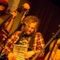 RickettPass-PJsLagerHouse-Detroit_MI-20140501-ChuckMarshall-014