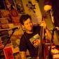RickettPass-PJsLagerHouse-Detroit_MI-20140501-ChuckMarshall-016