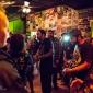 RickettPass-PJsLagerHouse-Detroit_MI-20140501-ChuckMarshall-017