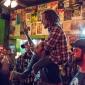 RickettPass-PJsLagerHouse-Detroit_MI-20140501-ChuckMarshall-018