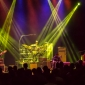 RobertRandolph-RoyalOakMusicTheater-RoyalOak_MI-20140625-ChuckMarshall-012