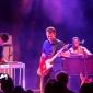 RobertRandolph-RoyalOakMusicTheater-RoyalOak_MI-20140625-ChuckMarshall-013