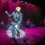 The Rockets @ The Fillmore in Detroit, MI