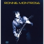 concert-for-ronnie-dvd_med