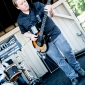 RoyalBlackbirds-Tyfest-Hell_MI-20140621-ThomSeling-005