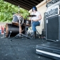 RoyalBlackbirds-Tyfest-Hell_MI-20140621-ThomSeling-008