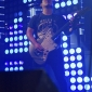 RXBandits-CultureRoom-FtLauderdale_FL-20140712-KeithJohnson-009