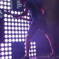 RXBandits-CultureRoom-FtLauderdale_FL-20140712-KeithJohnson-014