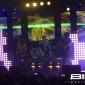 RXBandits-CultureRoom-FtLauderdale_FL-20140712-KeithJohnson-015