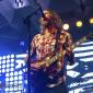 RXBandits-CultureRoom-FtLauderdale_FL-20140712-KeithJohnson-016