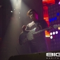 RXBandits-CultureRoom-FtLauderdale_FL-20140712-KeithJohnson-017