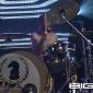 RXBandits-CultureRoom-FtLauderdale_FL-20140712-KeithJohnson-018
