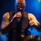 Sabaton-BestBuyTheater-NewYorkCity_NY-20140418-AnyaSvirskaya-010